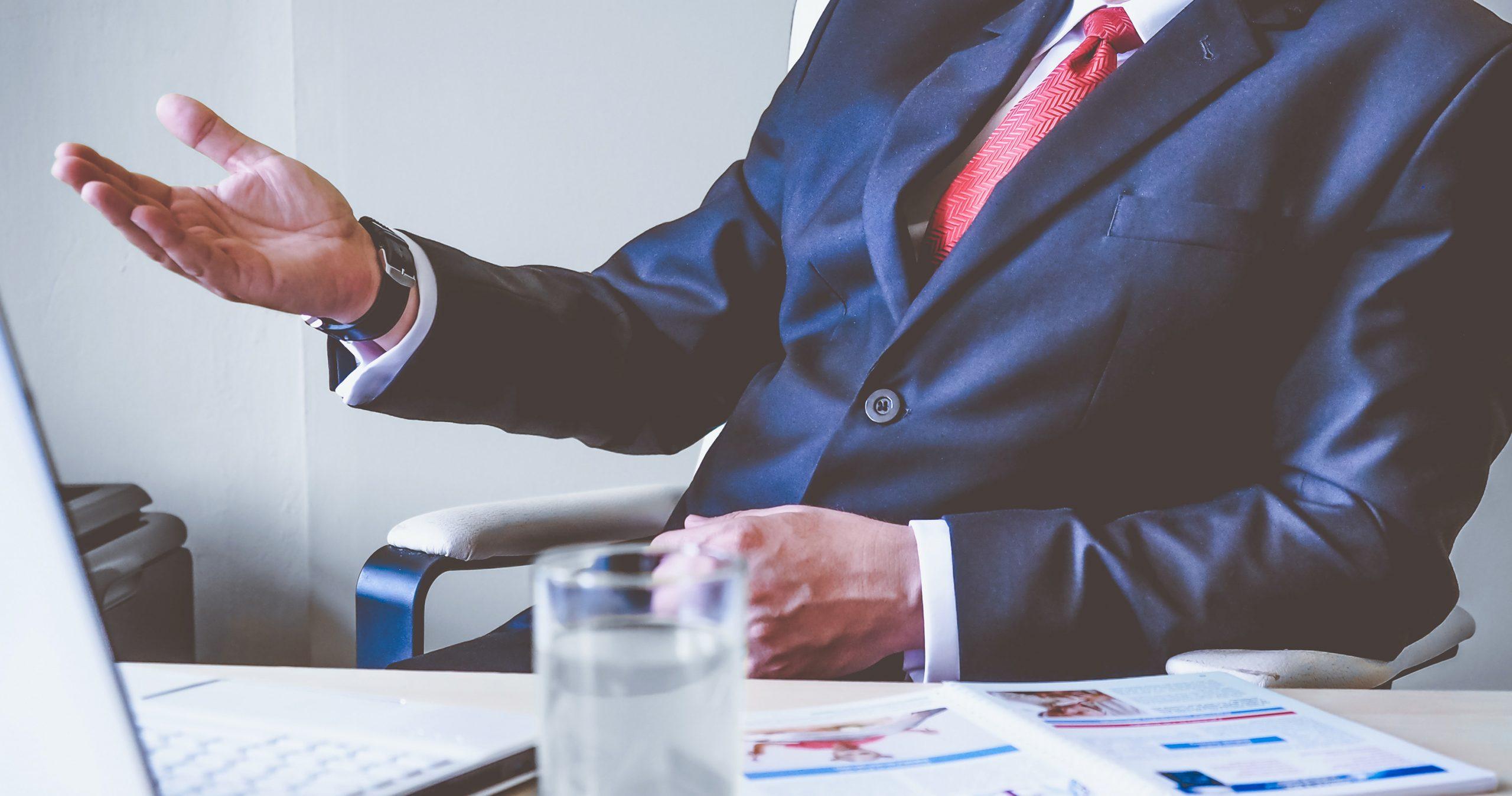 Financement : où en sont les PME ?