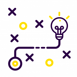 Icon facilitateur