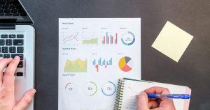étude statistique de marché