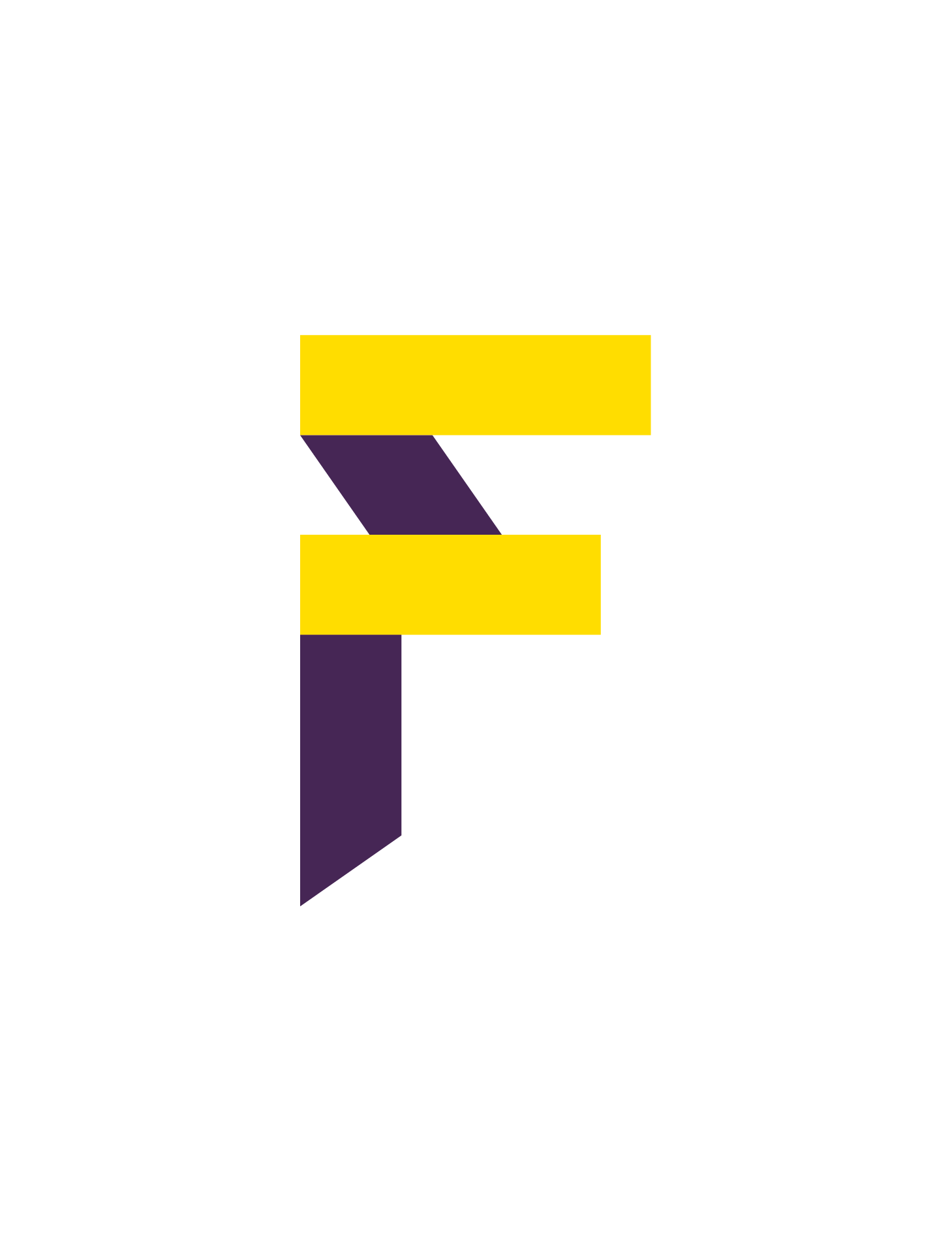 Logo représantant l'entreprise Finalgo