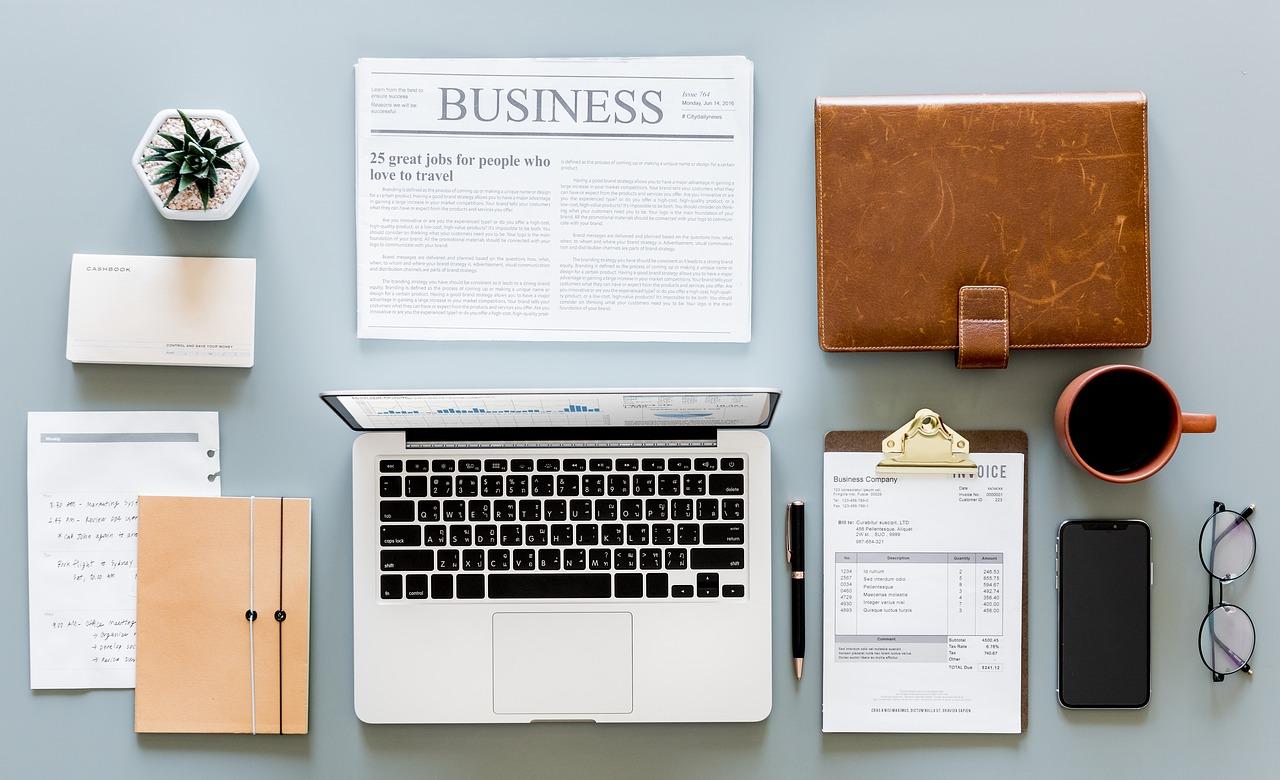 10 questions à se poser avant de créer un service de conseil en financement dans son cabinet